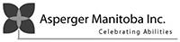 Aspergers logo